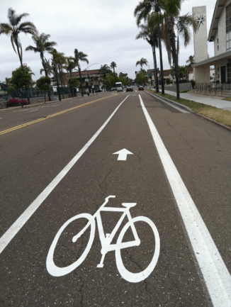 Santa Ana Teens Get $2.37 Million Grant for Bike Lanes