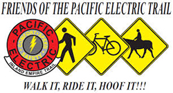 Friends_of_the_Pacific_Elec_trail_640_x_345
